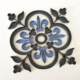 Moroccon Tile