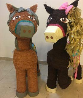 XXXL Piñata (2D & 3D) 90cm