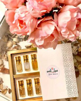 Luxury Box 1