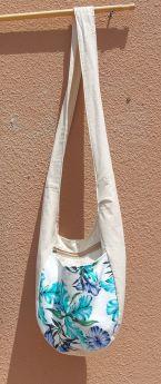 حقيبة الشاطئ، صغيرة