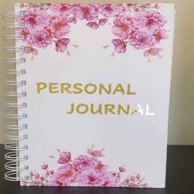 المجلة الشخصية