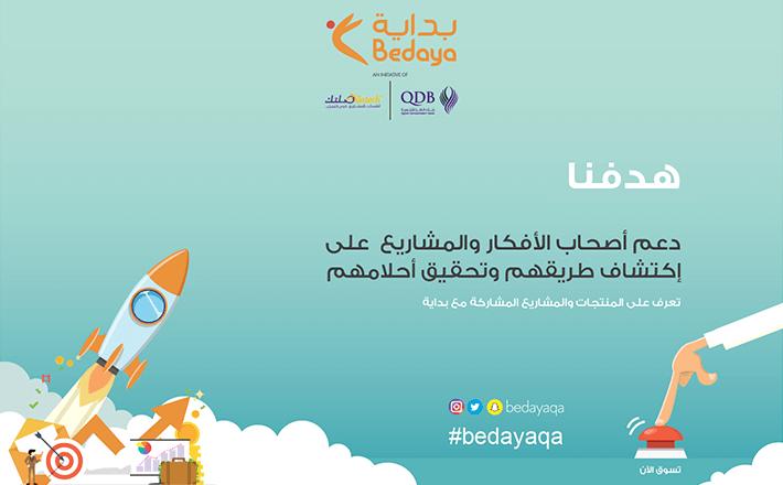 Bedaya></a></div> <div class=