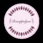 Bonappelynn