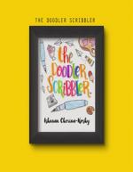 The Doodler Scribbler