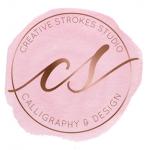 استوديو فن الخطوط الإبداعية
