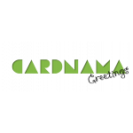Cardnama Greetings