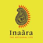 Inaara