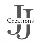 JJ Creations