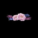 زهرة الفاوانيا