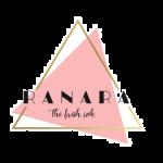 رانارا - الحبر