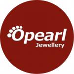 أوبيرل للمجوهرات