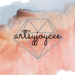 Artsy Joycee
