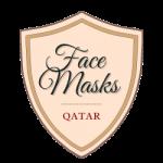 أقنعة وجه قطر