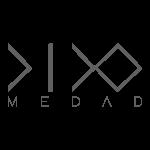 MEDAD
