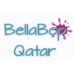 بيلابوب قطر